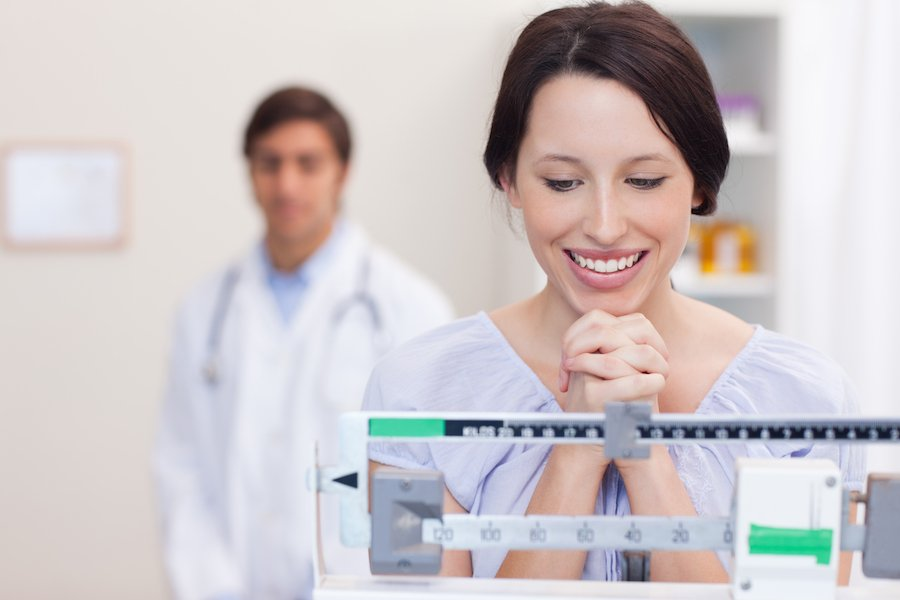 Physician Weight Loss Training Using Hormones