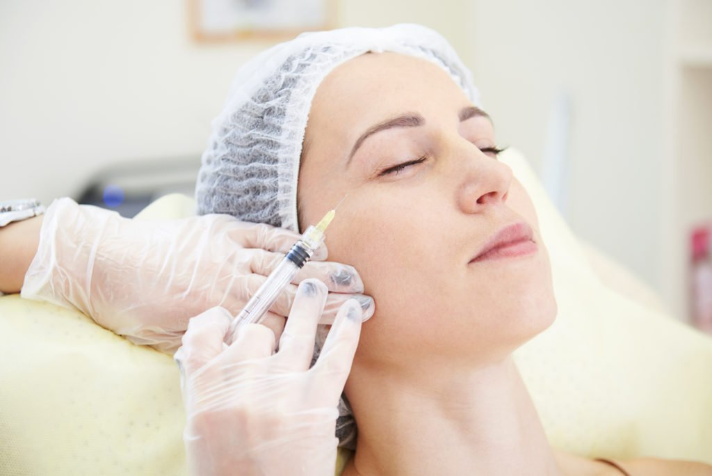 Allergan Botox Training Course Hands On Cme Certified