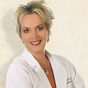 Dr. Rosemary Bates, MD